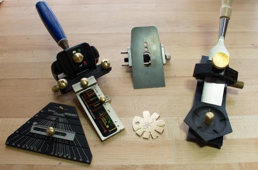 oscillating tools